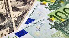 Previsioni per il prezzo EUR/USD – Giovedì l'euro viene martellato