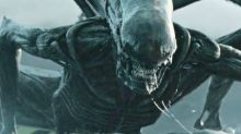 Here's Alien: Covenant's creepy real-life inspiration