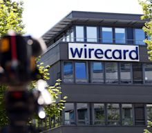Deutsche Bank Considers Financial Support for Wirecard Bank Subsidiary