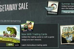 Psychology of the Steam Summer Sale