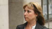 James Bulger's mother 'relieved' film about son's murder did not win Oscar