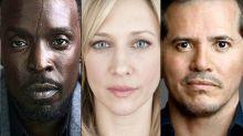 Ava DuVernay's 'Central Park Five' Casts Michael K. Williams, Vera Farmiga & John Leguizamo For Netflix Limited Series