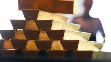 Miner Barrick buys Randgold to create $18bn gold giant