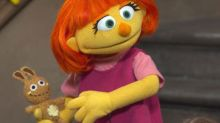 'Sesame Street': A Look at 7 Groundbreaking Muppets