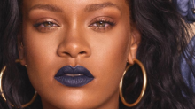 Rihanna's Fenty Beauty Enters The Matte Lipstick Game With 14 New Shades
