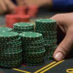 Crown Resorts: Australian casino operator faces laundering probe