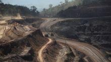 Vale iniciará testes com caminhões autônomos na mina de Carajás