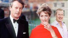 英國皇室「第一人」!首場同性婚禮將於今夏舉行
