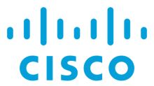 Cisco Sees Revenue Growth Returning Next Quarter