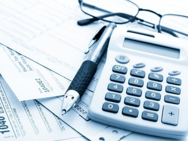 Montgomery County officials are offering free tax preparation services to eligible residents.