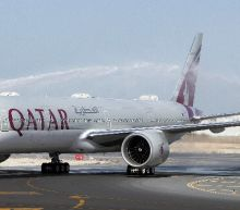 Qatar Airways jet makes emergency landing in Azores