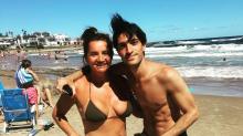 Nancy Pazos bajó 18 kilos en pocas semanas y reveló los secretos de su transformación