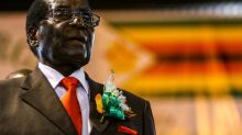 Mugabe's end game: How the president could leave power