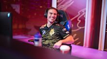 Buyout for G2's League of Legends pro Perkz said to be close to US$5 million