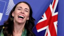 'Quite a Decent Shake Here…': New Zealand PM Continues TV Interview as Earthquake Rattles Room