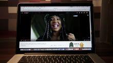 Racist tropes in Ramadan TV satires anger black Arabs