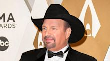 Garth Brooks to perform at Joe Biden's inauguration: 'This is a statement of unity'