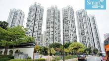 8個屋苑成交「捧蛋」嘉湖兩個月賣平23% 成交價重返年初 可以上車未 |香港樓市2018