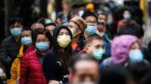 "Coronavirus, ""2500 cinesi tornano in Toscana"": politica si infiamma"