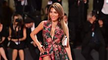 Farrah Abraham slammed for 'wardrobe malfunction' at Venice Film Festival: 'Desperate much?'