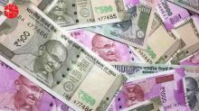 Indian Economy and Rupee Predictions for the Next Few Years