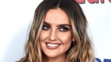 Little Mix Star Perrie Edwards Wants To Try Speed Dating