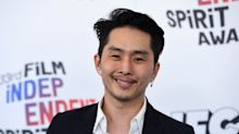 Justin Chon's 'Blue Bayou' Sells to Focus Features Out of Cannes Virtual Market (EXCLUSIVE)