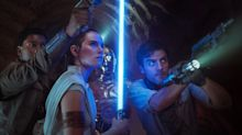 The future of 'Star Wars' will be on TV for 'the next few years', confirms Disney boss