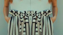 Cinco maneiras de usar a calça pantacourt