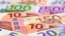 EUR/USD Pronóstico de Precio – Sigue Habiendo Compradores en las Caídas