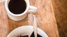 The Best Way to Make Pour-Over Coffee at Home