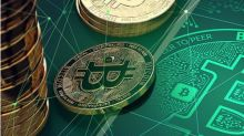 Should You Sell Everything and Buy Bitcoin Right Now?