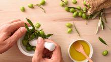 Aceite de oliva para el rostro, ¿sí o no? Esta es la recomendación de los expertos