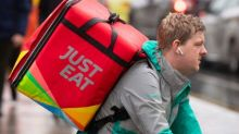The Just Eat takeover battle is promising a delicious showdown