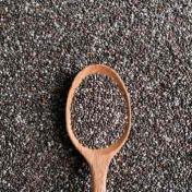 奇亞籽富含纖維被視為「減肥聖品」 但要留意可能有這4種副作用