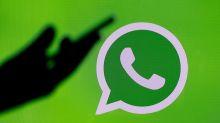 WhatsApp, finalmente pronta la versione per iPad