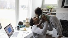 Coronavirus: Why firms should consider making work from home a permanent feature