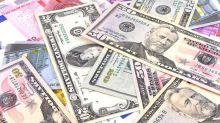 Previsioni per il prezzo USD/JPY – il dollaro statunitense apre la settimana con un rally