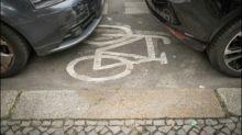 Mehr Fahrradverkehr kann Straßen in Großstädten laut Studie sicherer machen