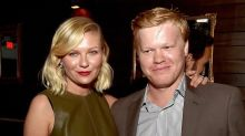 Kirsten Dunst and Jesse Plemons Are Engaged!