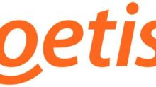 Zoetis to Participate in the Cowen 41st Annual Health Care Conference