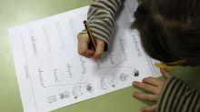 Un estudio ratifica y demuestra que escribir a mano nos hace más listos