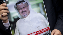 'I can't breathe': Transcript of audio recording from Jamal Khashoggi's murder reportedly describes him gasping for air in his last moments