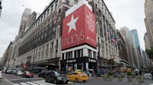 "Why Macy's is ""leading the charge"" in retail: RetailMeNot CEO"
