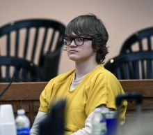 Teenager Who Killed His Father and a 6-Year-Old Is Sentenced to Life Without Parole