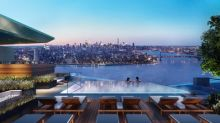 Extell Development Company Closes on $530 Million Financing Package for Brooklyn Point
