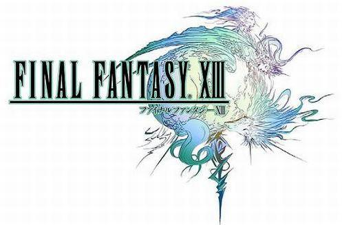 Enterbrain's absurd prediction:  Final Fantasy XIII will help sell PS3 in Japan