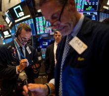 Market Recap: Friday, September 20th