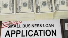 Houston banks exposed to $323M in small business loans outside the stimulus, SBA guarantees