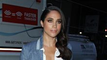 Meghan Markle Documentary Marks First Release for New Vice Series